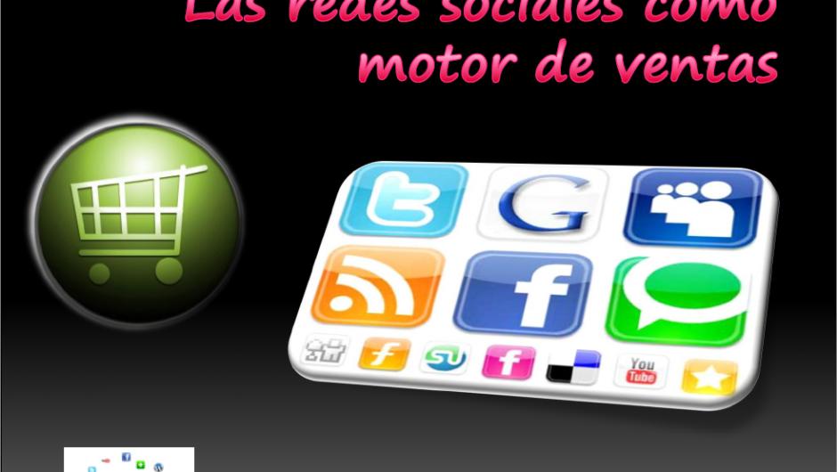 Curso Redes Sociales en Sariñena