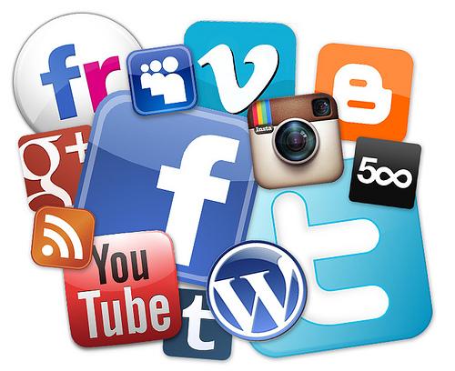 Las redes sociales y las ventas: Barbastro