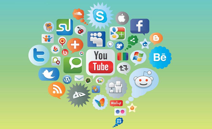 Redes sociales: Un motor de ventas