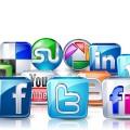 Las redes sociales sin secretos. Curso en Barbastro