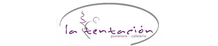 Pastelería La Tentación