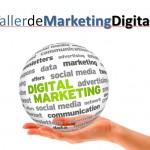 Curso marketing online casa de la moneda