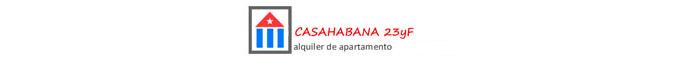 Casa en La Habana