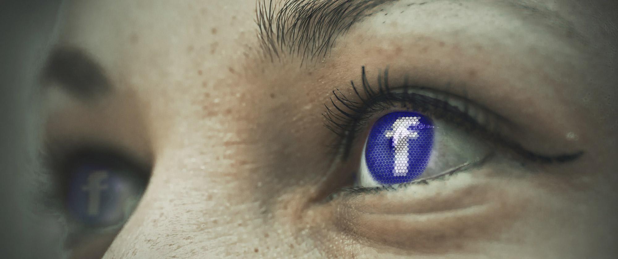Estrtegia en redes sociales