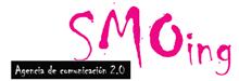 Agencia de Comunicación Online en Zaragoza